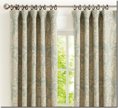 pb.drapes.2