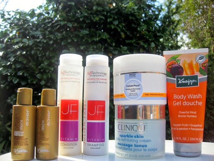 Julien-Farel-vitamin-shampoo-conditioner-coloured-hair