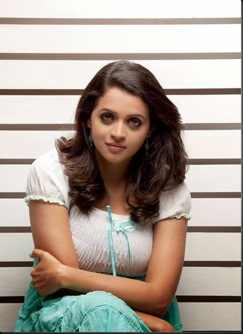 bhavana_cute_photo