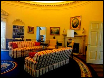 5-oval-office