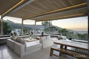Muebles-de-diseño-Casa-Glen-2961-Arquitectura-SAOTA