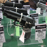 defense and sporting arms show - gun show philippines (259).JPG