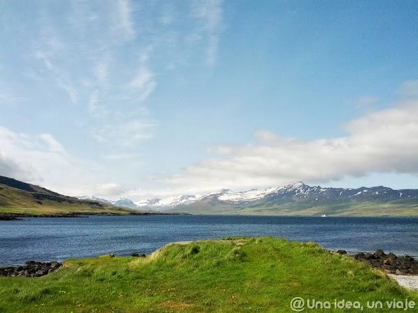 fiordos islandia (2).jpg