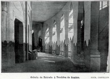 1916-02-27 Monumental El interior (La Lidia)