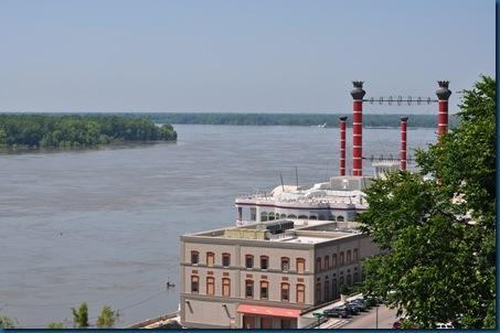 05-28-11 Mississippi 23