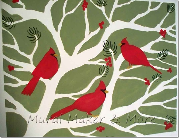 paint-red-cardinals-2