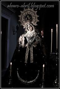 dolores-almeria-besamanos-2011-alvaro-abril-(14).jpg