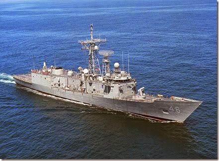 800px-USS_Rentz_FFG-46