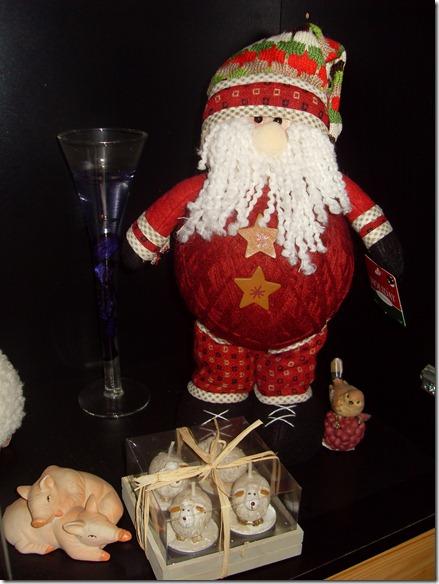 2012_01 Weihnachtsknäulchen von Nicole (2)