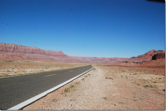 11-02-11 E US89A to Navajo Bridge 013