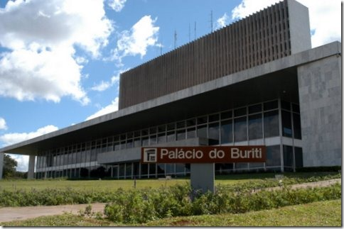 Palácio_do_buriti