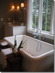 Parade of Homes 033