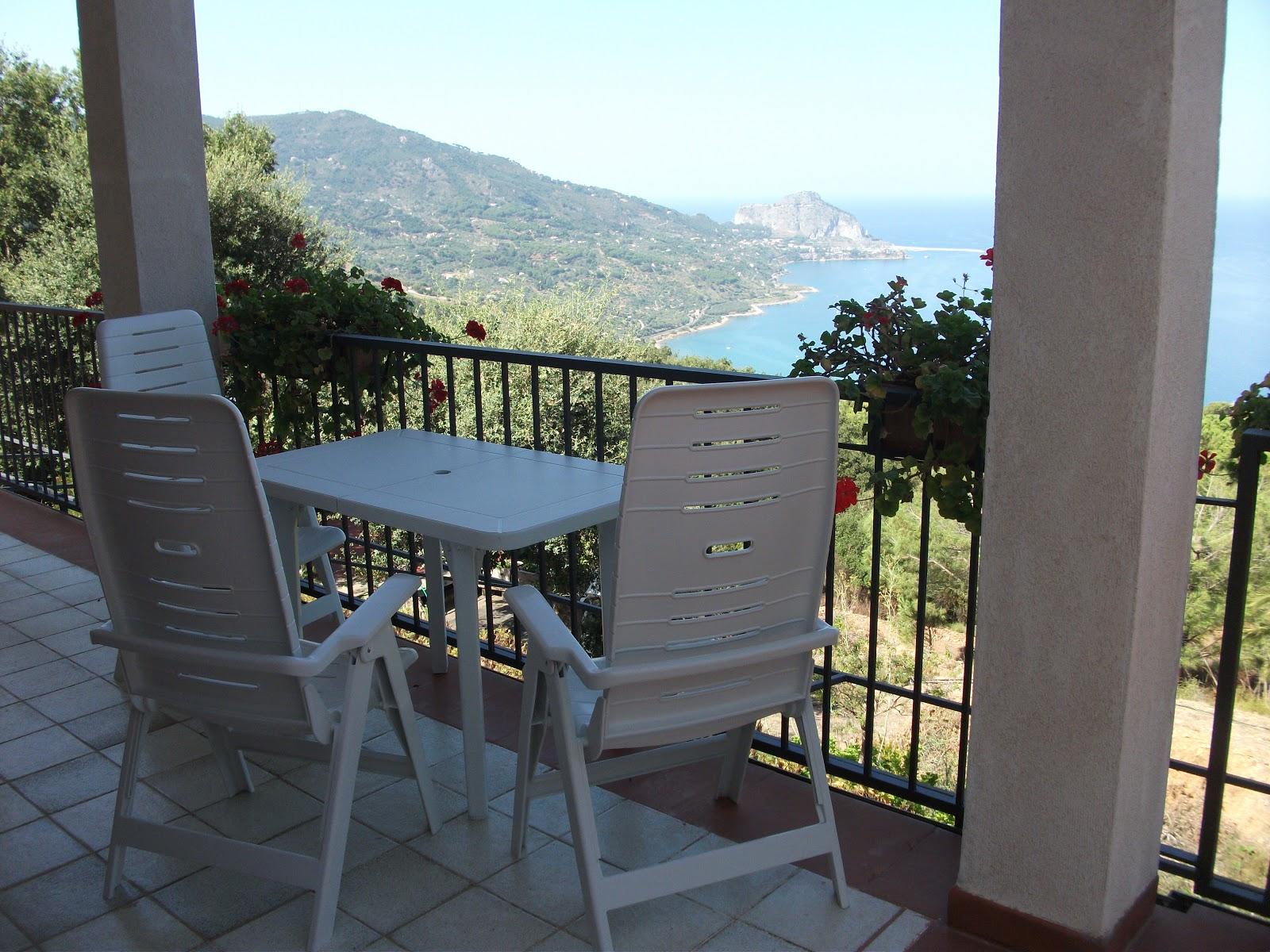 Appartement de vacances Roverella 2 (734999), Cefalù, Palermo, Sicile, Italie, image 7