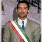 Antonino Augello  (Democratici per Cattolica)  dal 06-06-93 al 13-10-95 e  dal 09-02-96 al 30-11-97