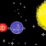 Парад планет.png