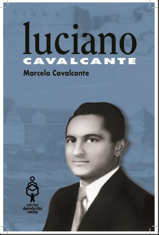 Convite Luciano Cavalcante01_Page_1