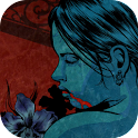 Choice of the Vampire icon