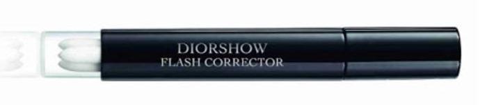 FlashCorrector