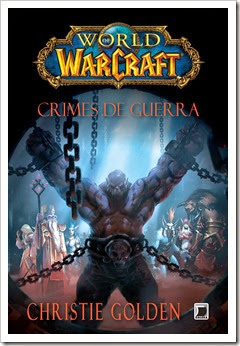 World of Warcraft Crimes de guerra OK