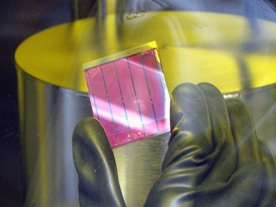 celulas-solares-de-silicio
