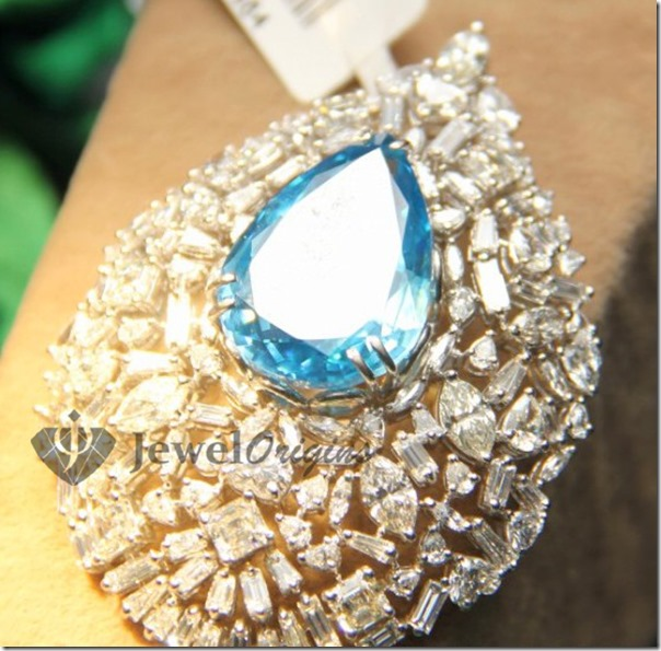 Diamond_Jewelery (4)
