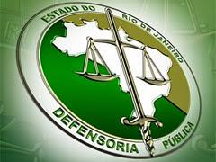 3 - Defensoria Pública do Rio de Janeiro prorroga prazo para 26 vagas 400x300
