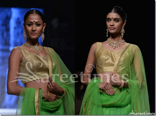 Day_2_IIJW_Sleeveless_Saree_Blouse
