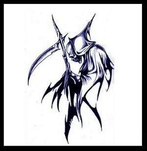 Grim-Reaper-Tattoos-4