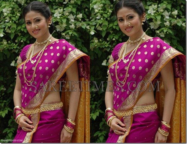 Sada_Silk_Saree