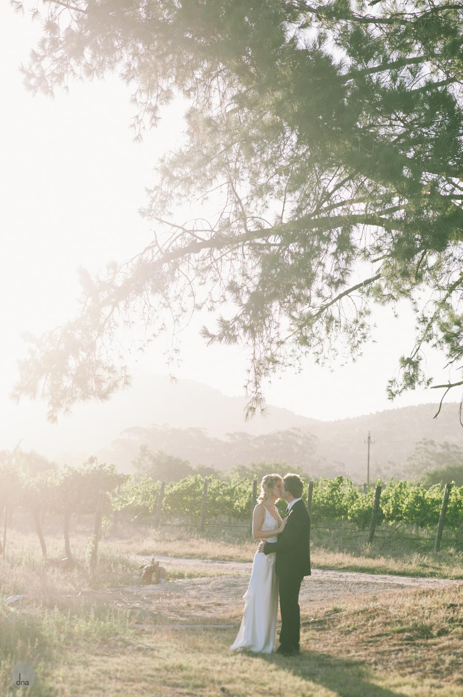 couple shoot Chrisli and Matt wedding Vrede en Lust Simondium Franschhoek South Africa shot by dna photographers 11.jpg
