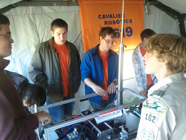 2013 robotics pictures - IMG_20121013_103442.jpg