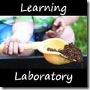 learninglaboratorybutton