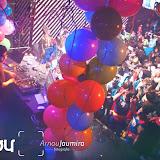 2014-03-01-Carnaval-torello-terra-endins-moscou-81