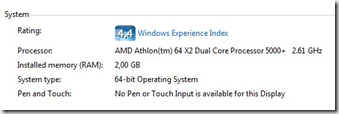 64-bit-operating-system