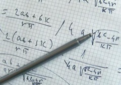 Jornadas de Matemáticas