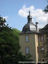 2009-Trier_216.jpg