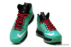 lbj10 fake colorway jade 1 04 Fake LeBron X