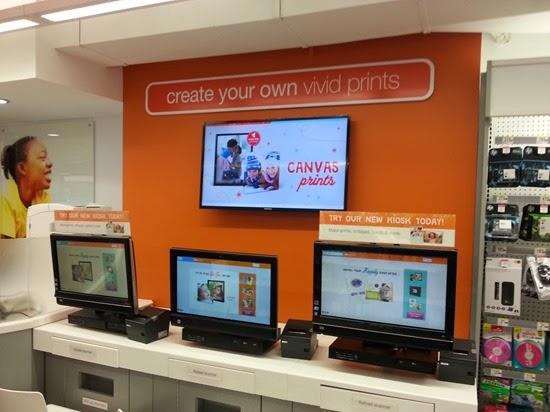 Photo Lab At Walgreens Flagship Union Square NYC #shop #cbias
