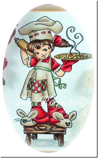 bev-rochester-belles-n-whistles-pizza-time-1