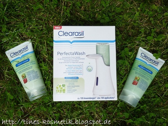Clearasil1
