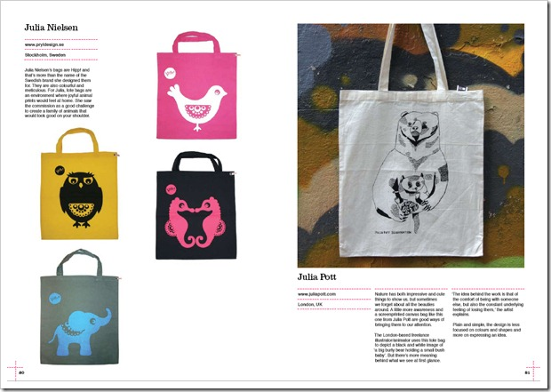 tote-bag-book-1