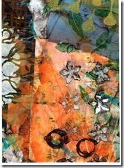 art card003
