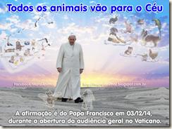 papa_ceu-animais