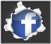 facebook_bullet