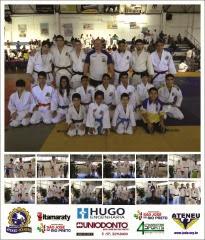 www.judo.org - Campeonato Regional 2014