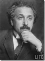 fotos de Einstein  (11)