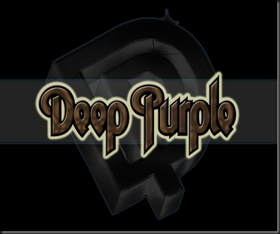 deep_purple_by_krassrocks[1]