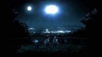 [HorribleSubs] Space Brothers - 27 [720p].mkv_snapshot_13.11_[2012.10.08_06.24.16]