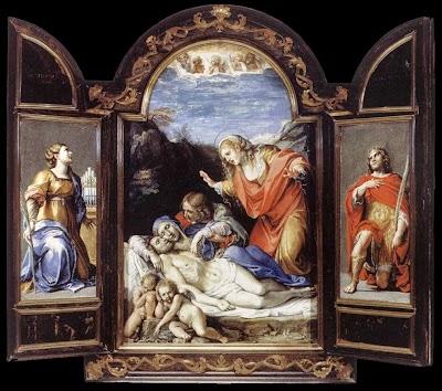 Carracci-Annibale-Triptych1.jpg