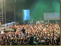 cajuru-rodeio-show2012 (14)
